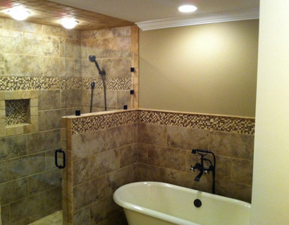 Bathroom Remodeling Birmingham Al Bathroom Designcool Bathroom - Birmingham bathroom remodeling