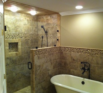 best home remodeling contractor Birmingham, AL
